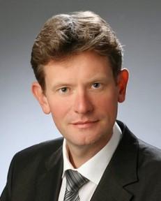 Prof. Dr. Michelle Watt