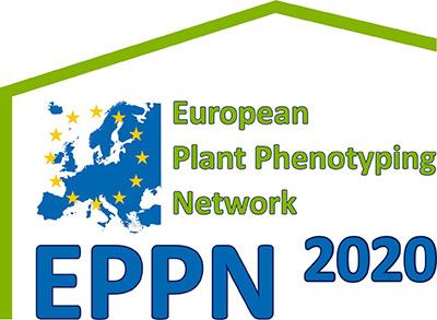 eppn2020_logo