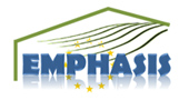 emphasis_logo