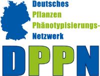 dppn_logo