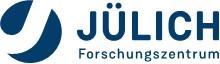 Forschungszentrum Jülich Logo