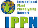 ippn_logo