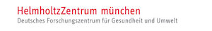 HMGU Logo München