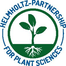 HP-PS Logo